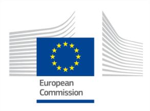 http://www.google.fr/url?source=imglanding&ct=img&q=http://globalaccessibilitynews.com/files/2013/03/European-Commission-logo.png&sa=X&ei=wKsNU_sWzqTQBc7xgaAH&ved=0CAkQ8wc&usg=AFQjCNHTzxOsuUYY3gkfKAiCO0GtdqPDwA
