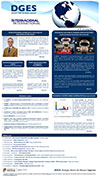 newsletter cover small