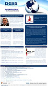 newsletter_small