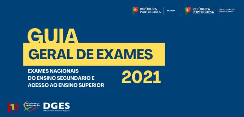 guia_geral_exames_2021