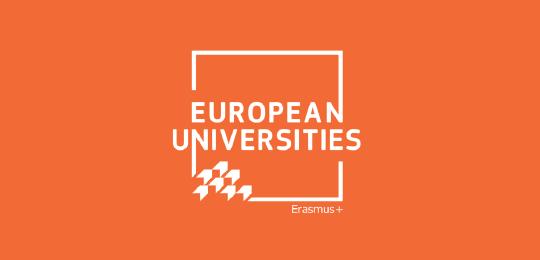 Concurso Erasmus+ 2020 aberto