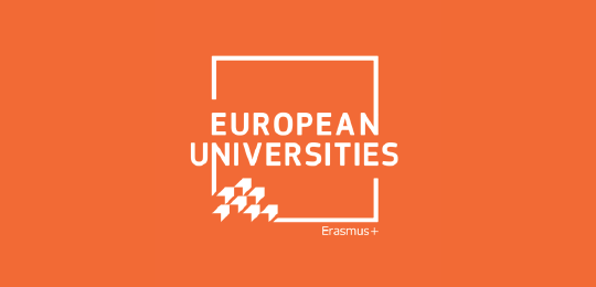 Erasmus+ 2020 call open