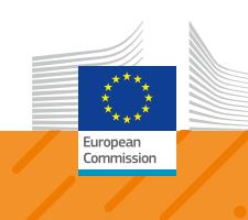 """Universidades Europeias"" - Resultados do primeiro concurso"
