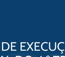 Relatório de execução orçamental do 4.º trimestre de 2020 das instituições de ensino superior público