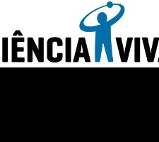 Ciência Viva apoia a integração de estudantes no ensino superior