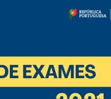 Guia Geral de Exames 2021