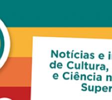 EXARP - Noticias e Iniciativas de Cultura, Desporto e Ciência no Ensino Superior