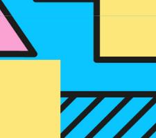 Chave Móvel Digital na candidatura ao Concurso Nacional de Acesso