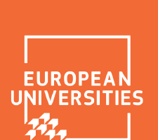 Erasmus+ 2020 call open