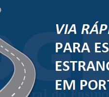 """Governo aprova """"Via Rápida para estudantes estrangeiros em Portugal"""""""