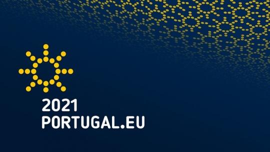 Prioridades da Presidência Portuguesa do Conselho da União Europeia 2021