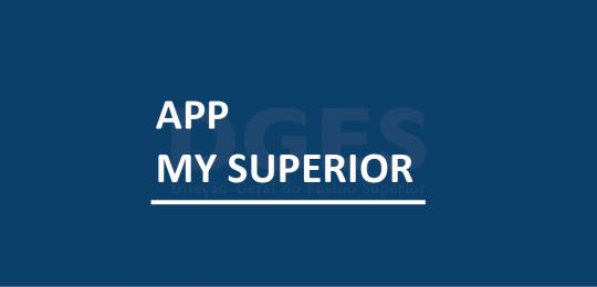SIMPLEX+ 2018 - App MySuperior