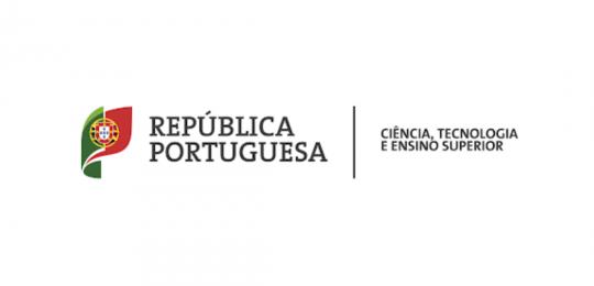 Portugal atinge meta europeia relativa à escolaridade de ensino superior