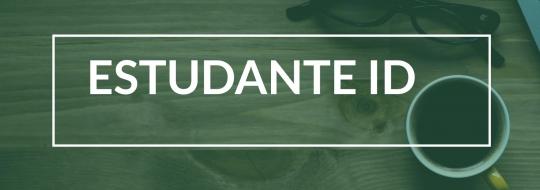Logo EstudanteID