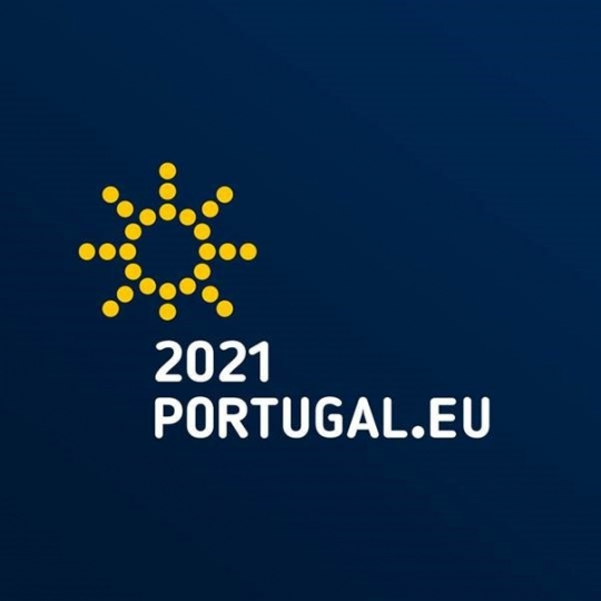"Launch of ""Horizon Europe"" program | Online | February 2nd 2021  | 10h30"
