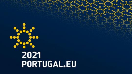 A Presidência Portuguesa do Conselho da União Europeia